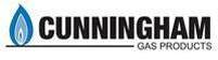 cunningham living(2)