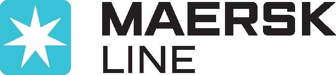 Maersk_Line_Logo